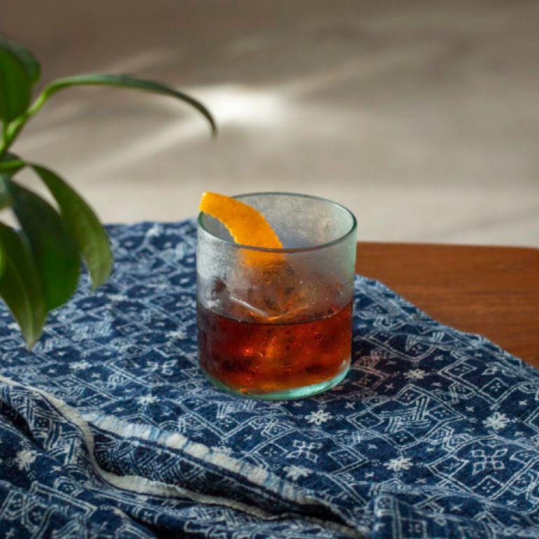 Bengal Bay Rum