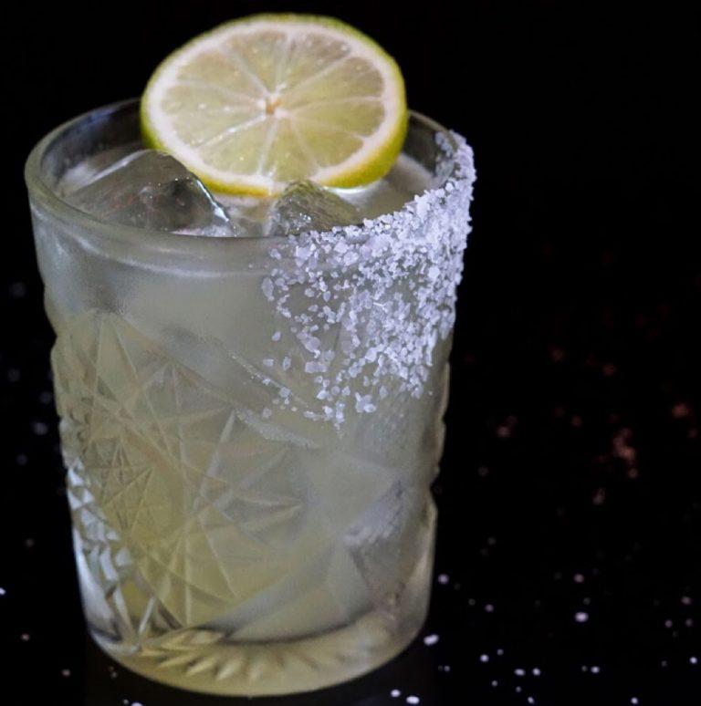 Los Sotano Margarita