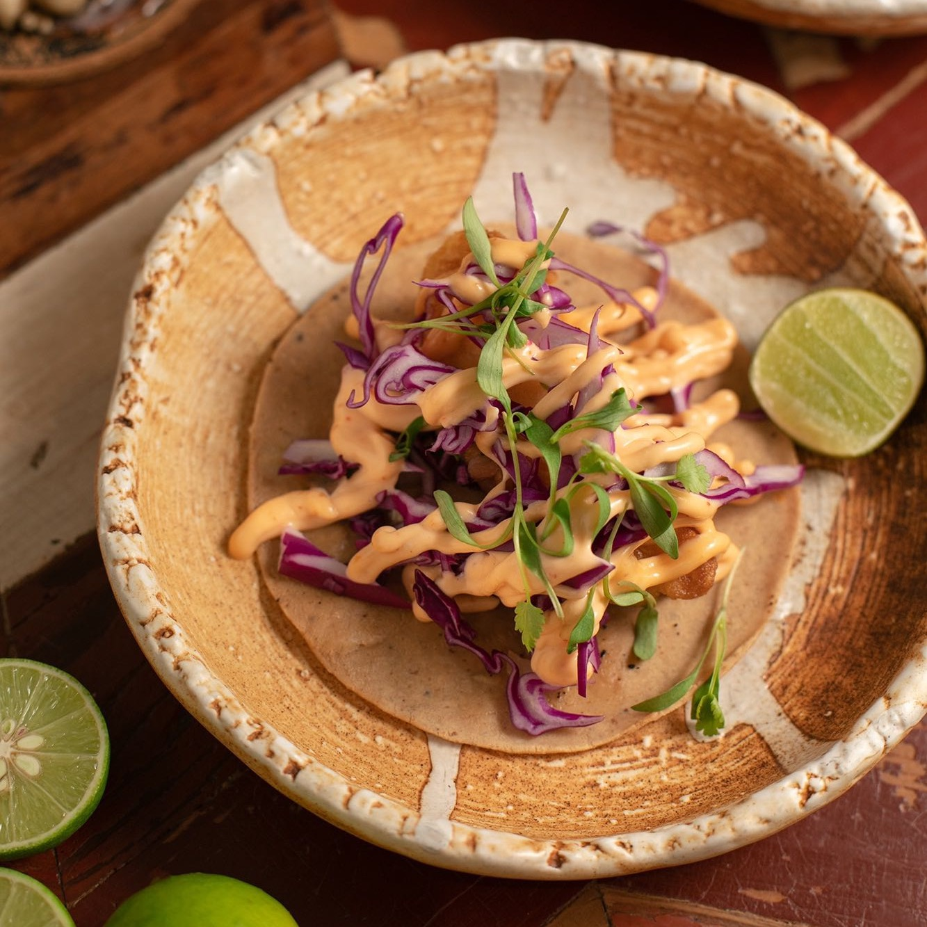 best looking tacos dishtag
