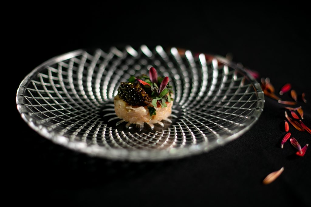 Exclusive Dishes at Taste of Hong Kong 2019 8