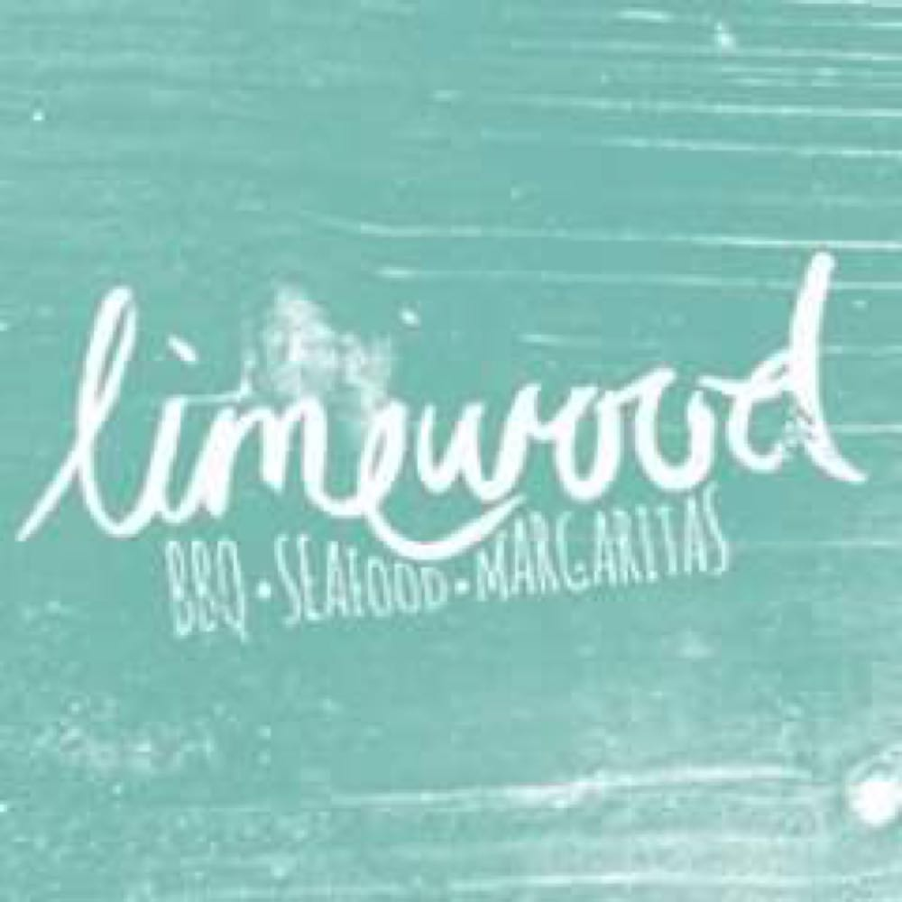 Limewood