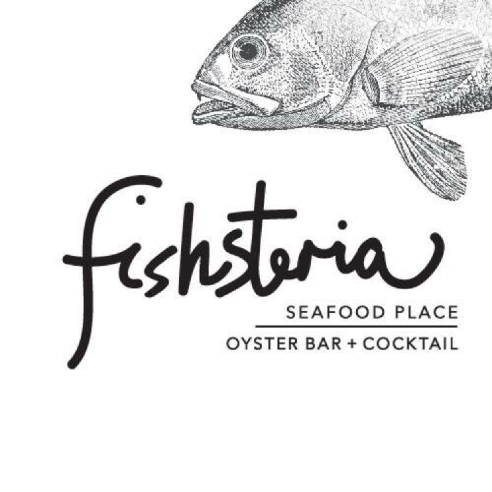 Fishsteria