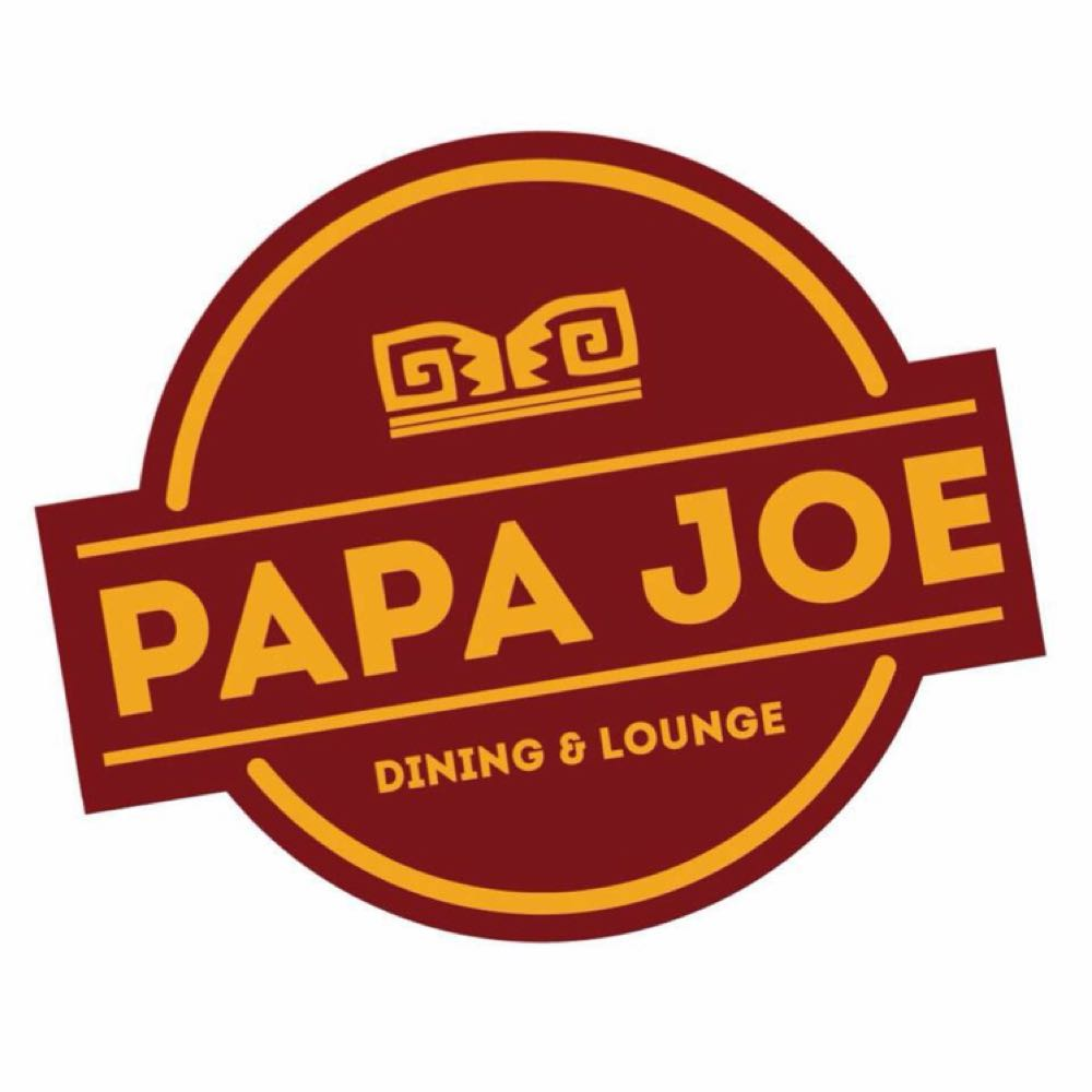 Papa Joe (permanently closed)