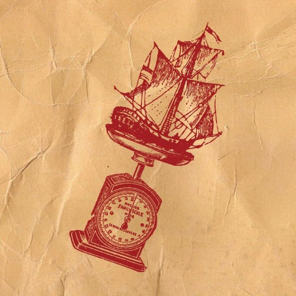 22 Ships