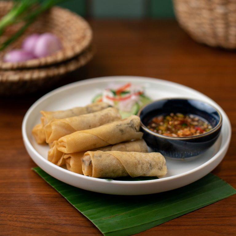 Thod Poh Pia-J
