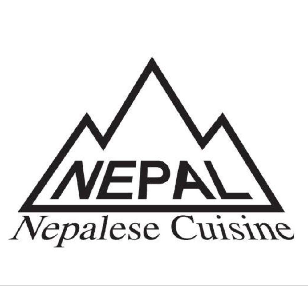 Nepal - Nepalese Restaurant