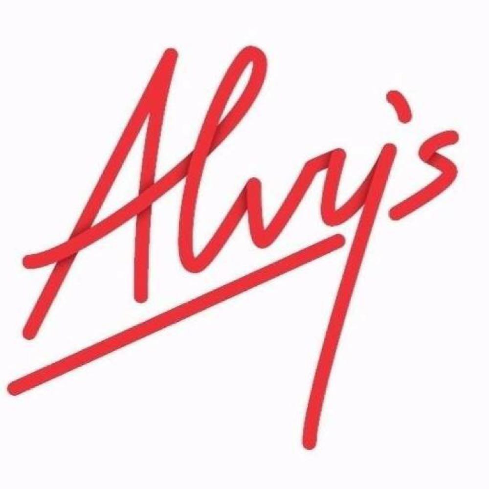 Alvy's