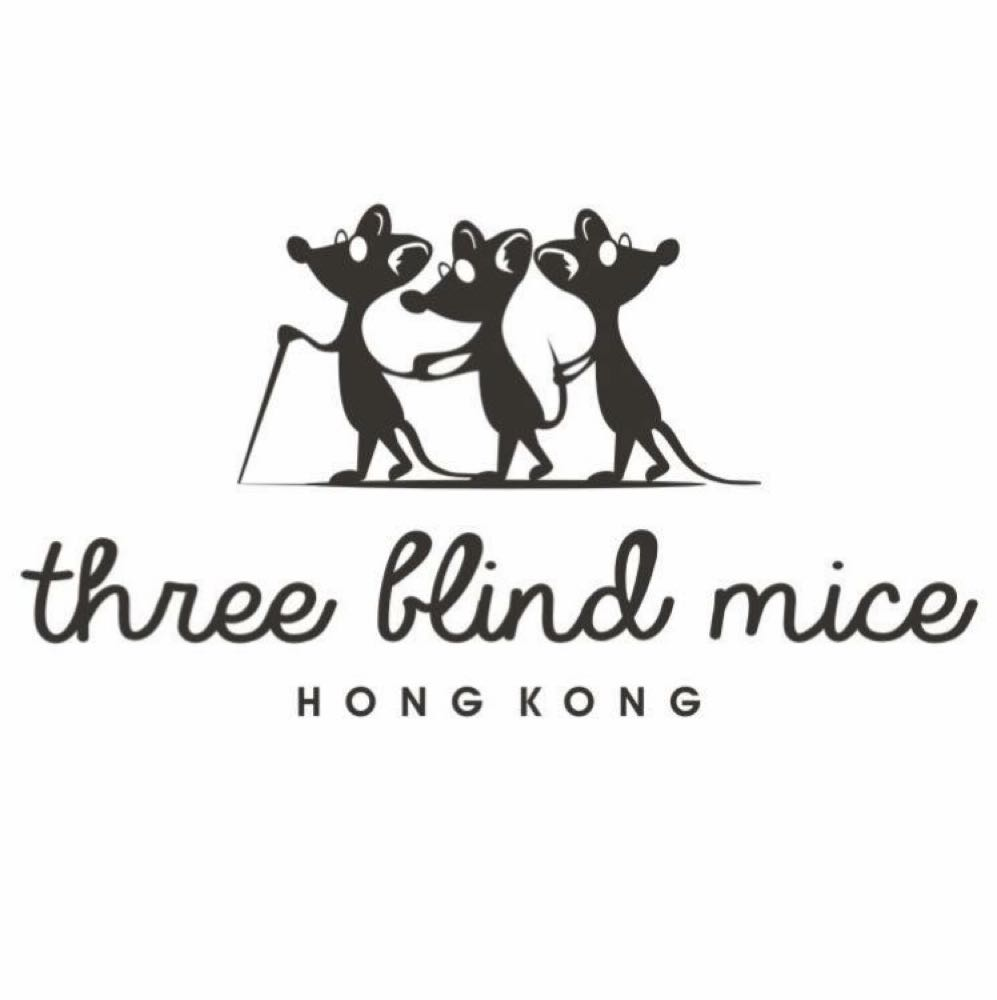 Three Blind Mice (permanently closed)
