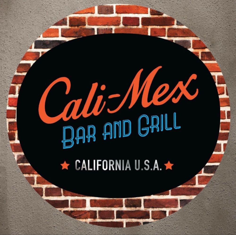 Cali-Mex Bar & Grill