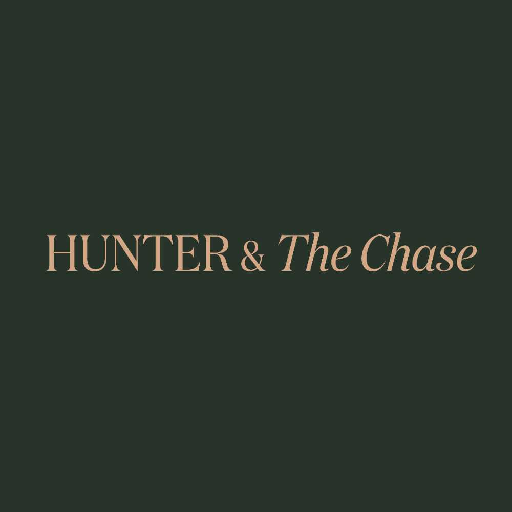 Hunter and The Chase