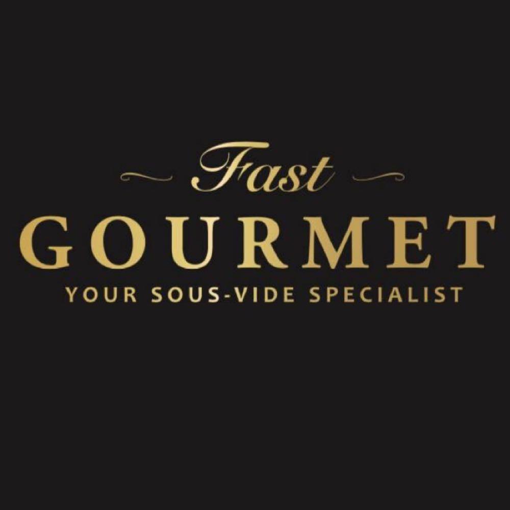 Fast Gourmet