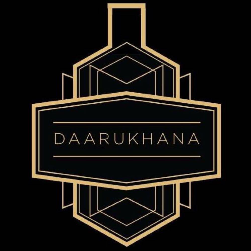 Daarukhana