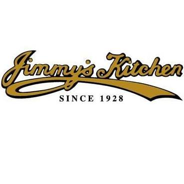 Jimmy's Kitchen