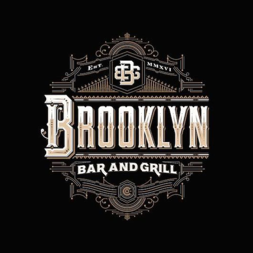 Brooklyn Bar and Grill