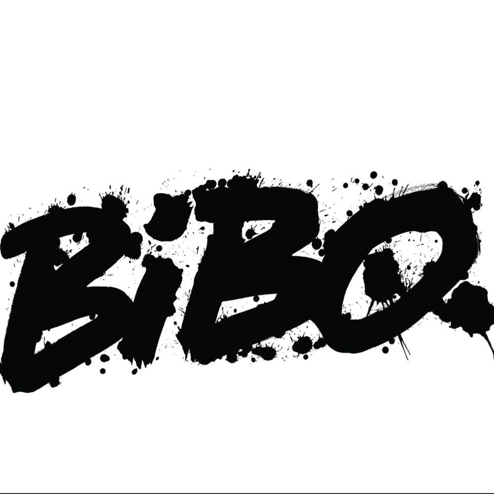 Bibo (Permanently Closed)