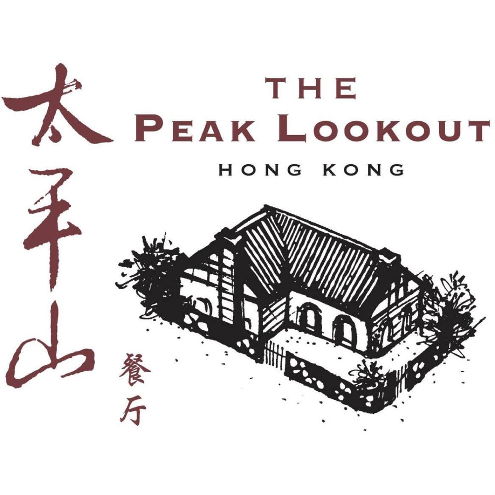 The Peak Lookout