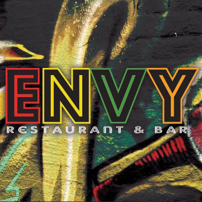 ENVY Restaurant & bar