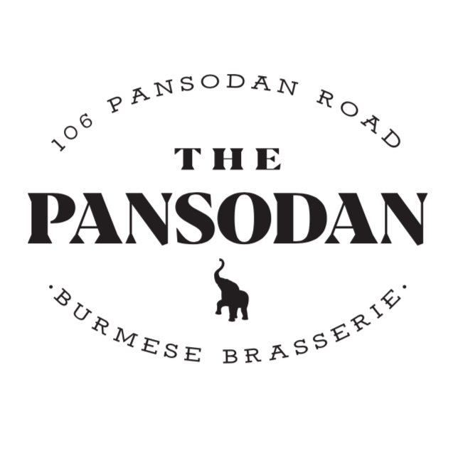 The Pansodan (Permanently closed)