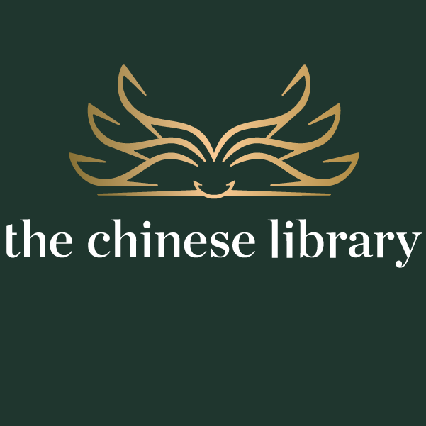 The Chinese Library
