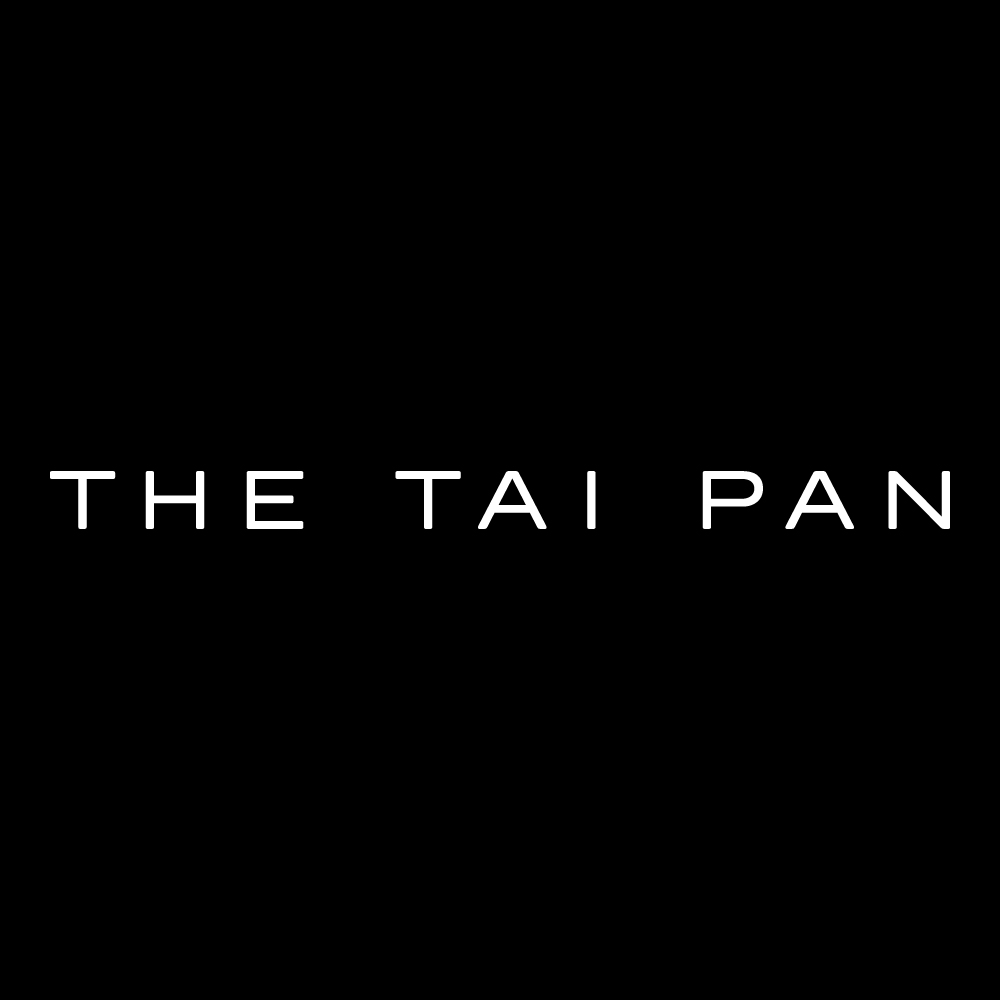 The Tai Pan at The Murray