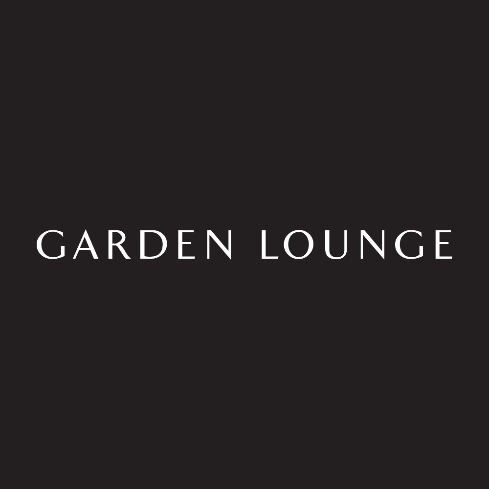 Garden Lounge at The Murray