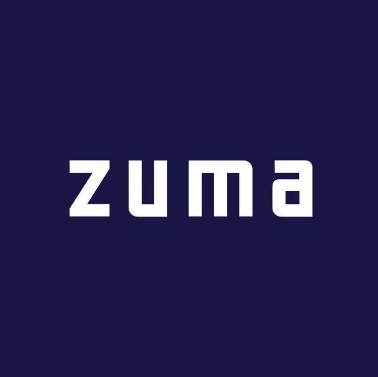 Zuma Hong Kong