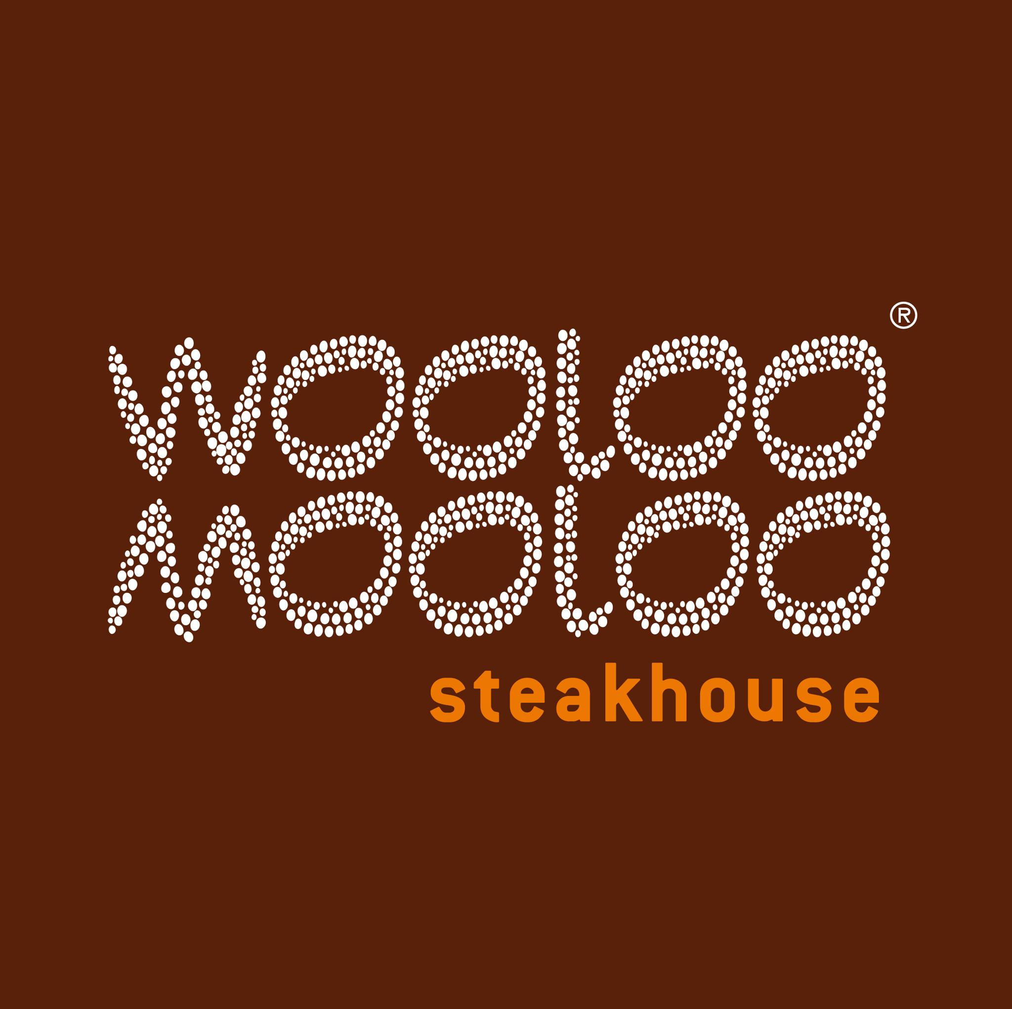 Wooloomooloo Steakhouse