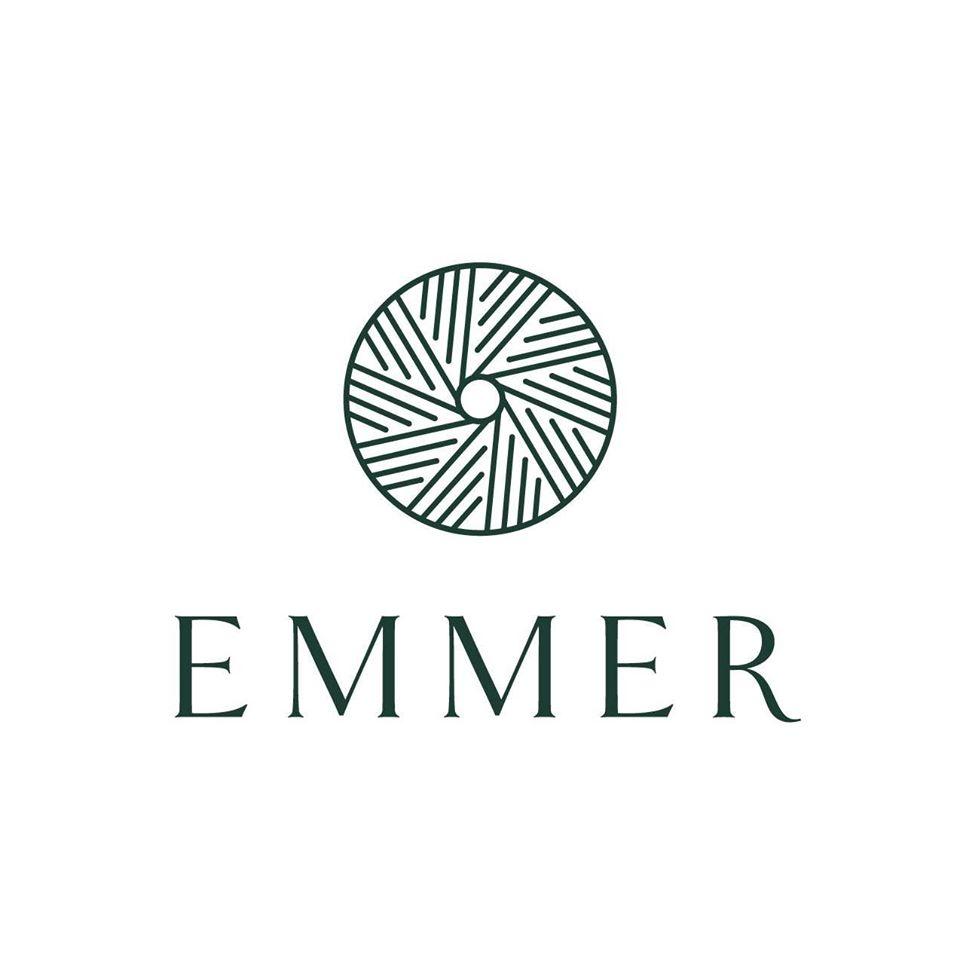 Emmer Pizzeria & Café