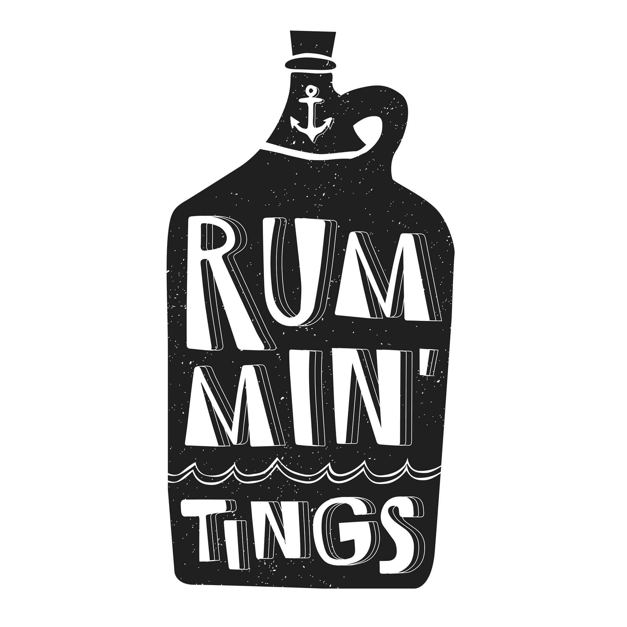 Rummin's Tings