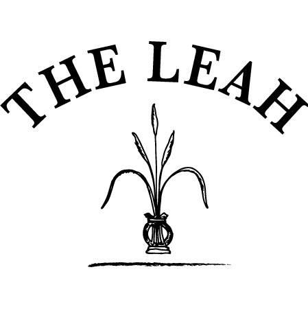 The Leah