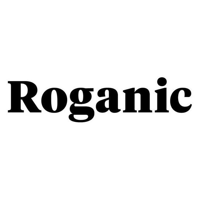Roganic Hong Kong