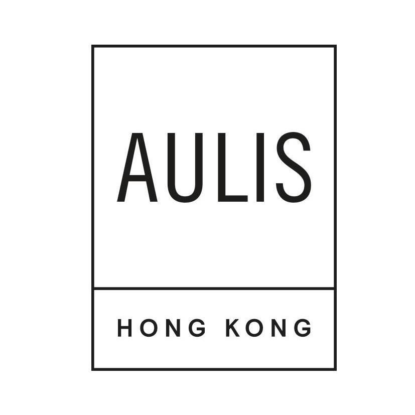 Aulis Hong Kong