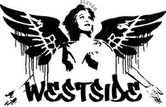 11Westside