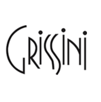 Grissini at Grand Hyatt
