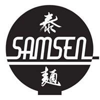 Samsen