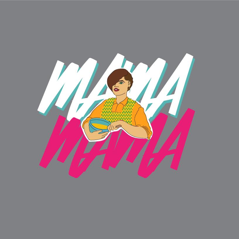 Mama Malouf