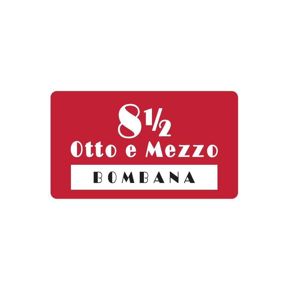 Otto e Mezzo Bombana