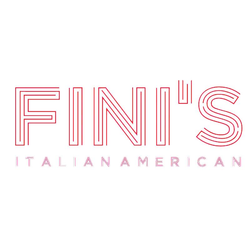 Fini's Soho