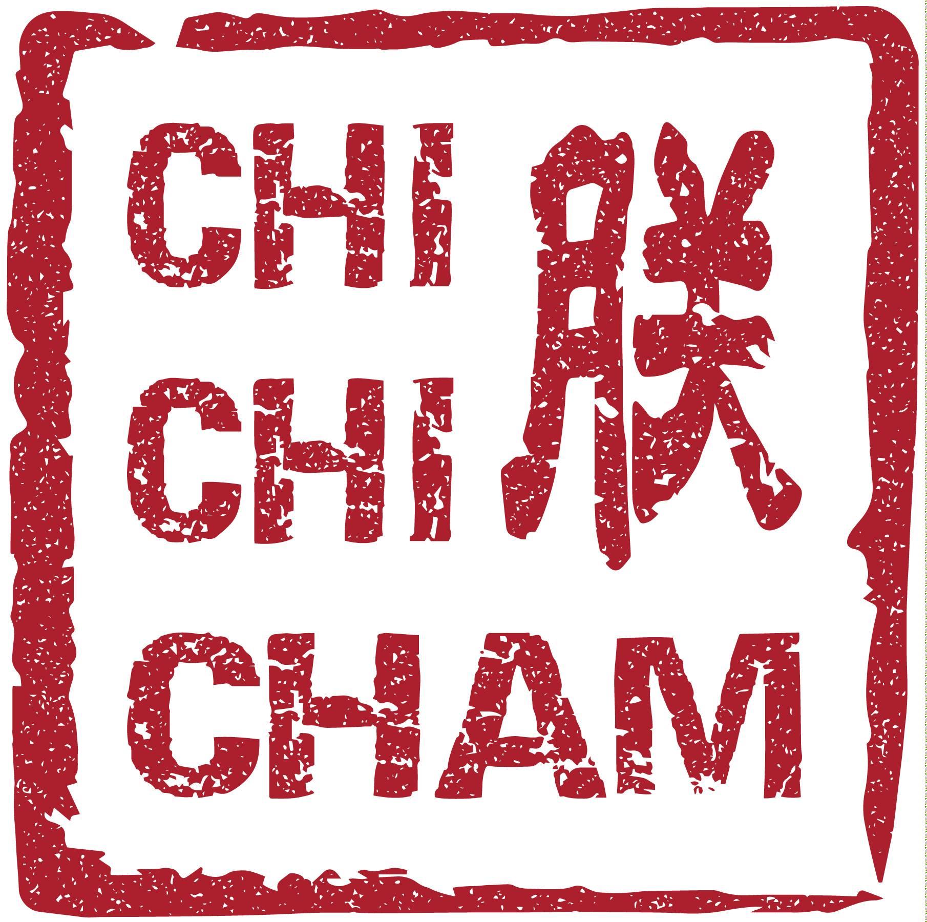 Chi Chi Cham