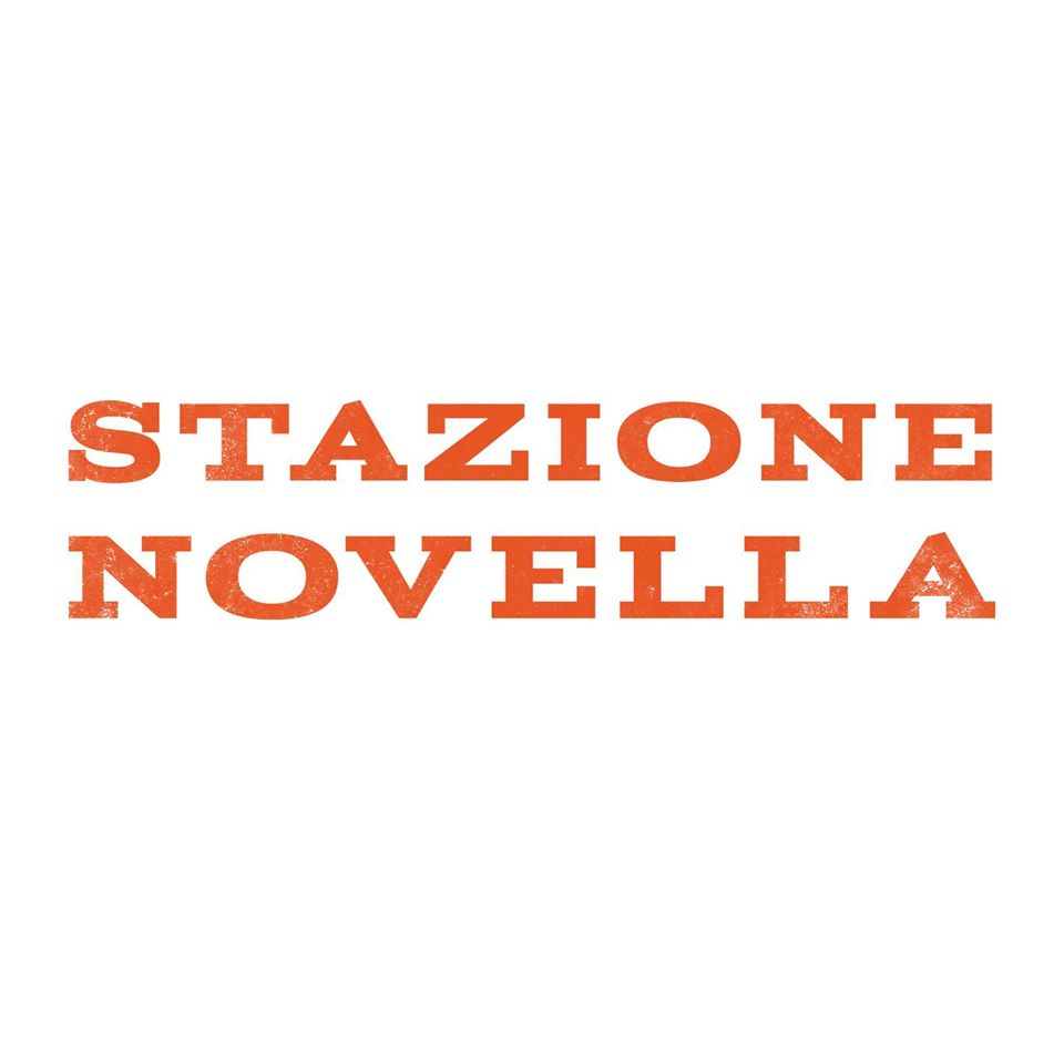 Stazione Novella