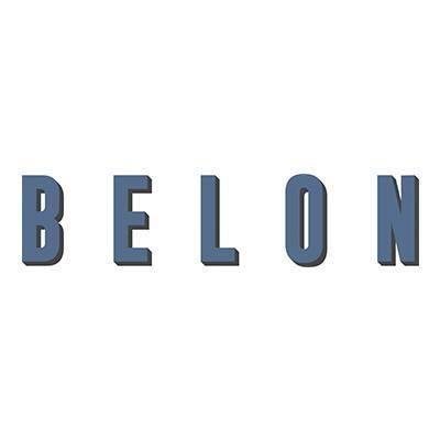 Belon