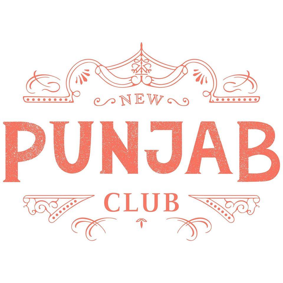 New Punjab Club