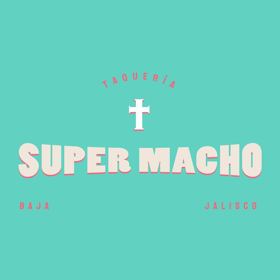 Taqueria Super Macho