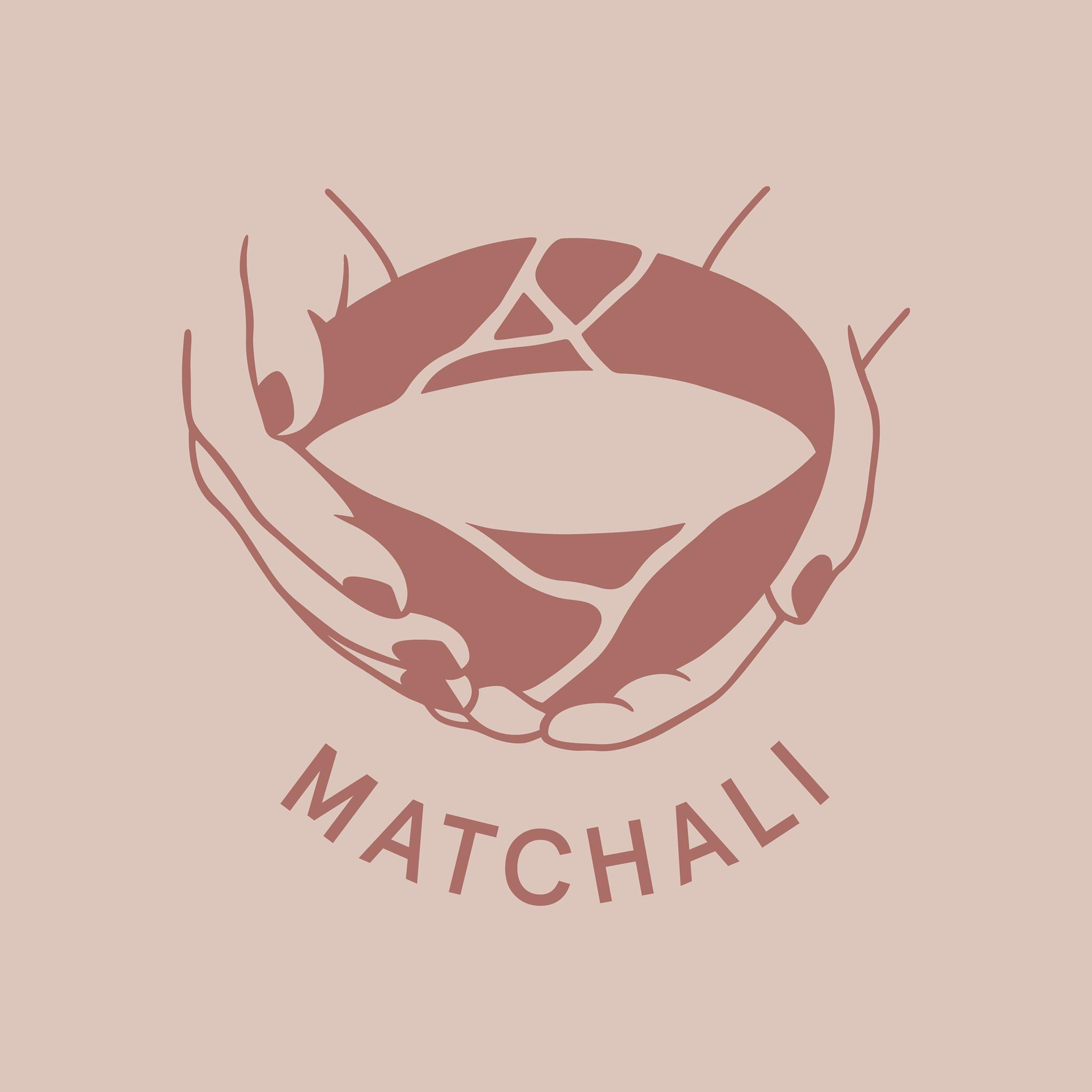 Matchali