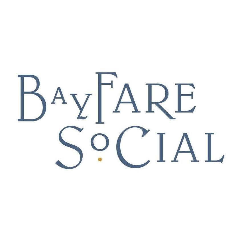 Bayfare Social