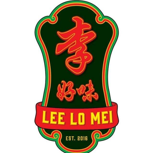 Lee Lo Mei