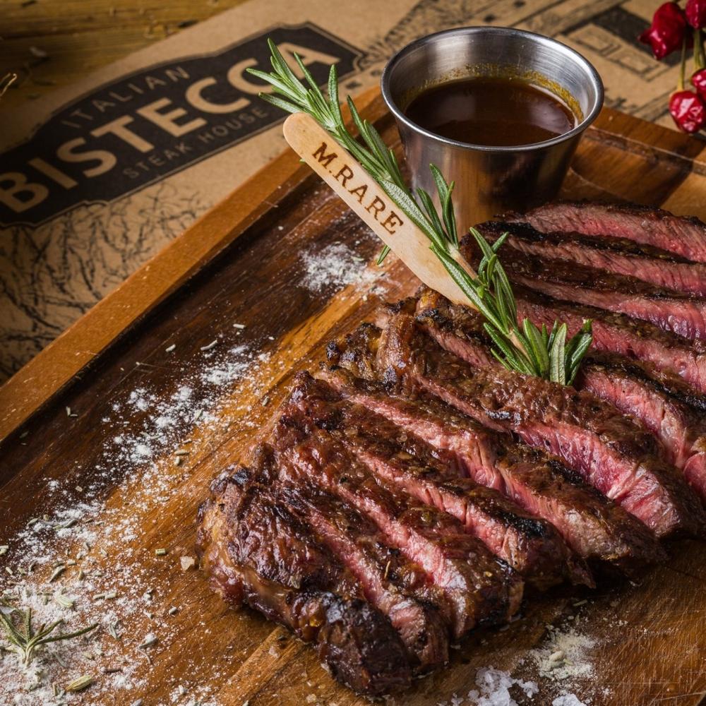 bistecca dishtag