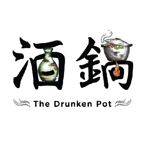 The Drunken Pot