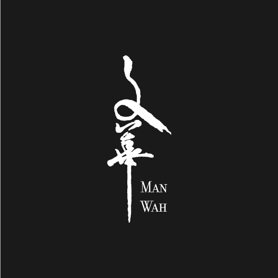 Man Wah at Mandarin Oriental