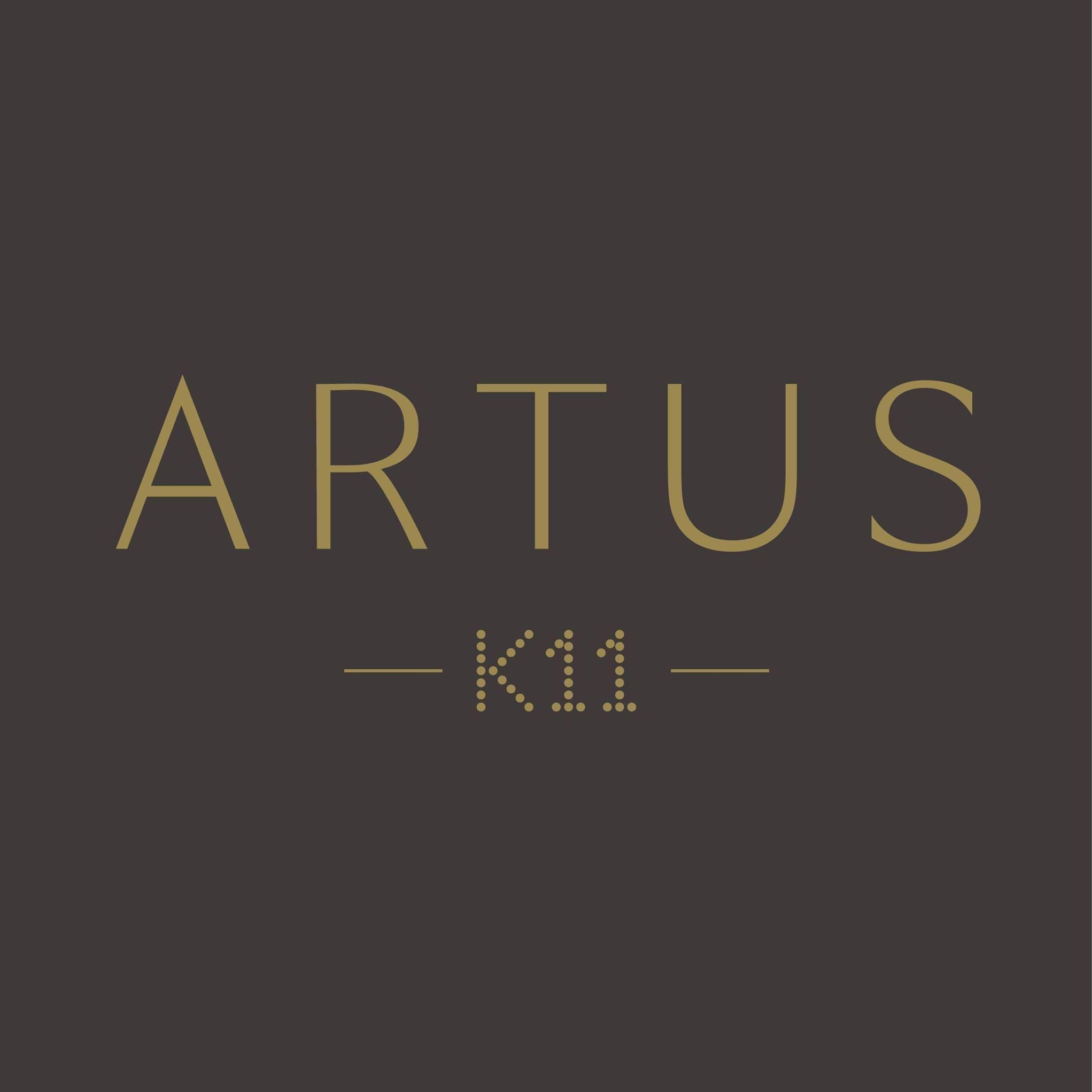 The Commune K11 ARTUS